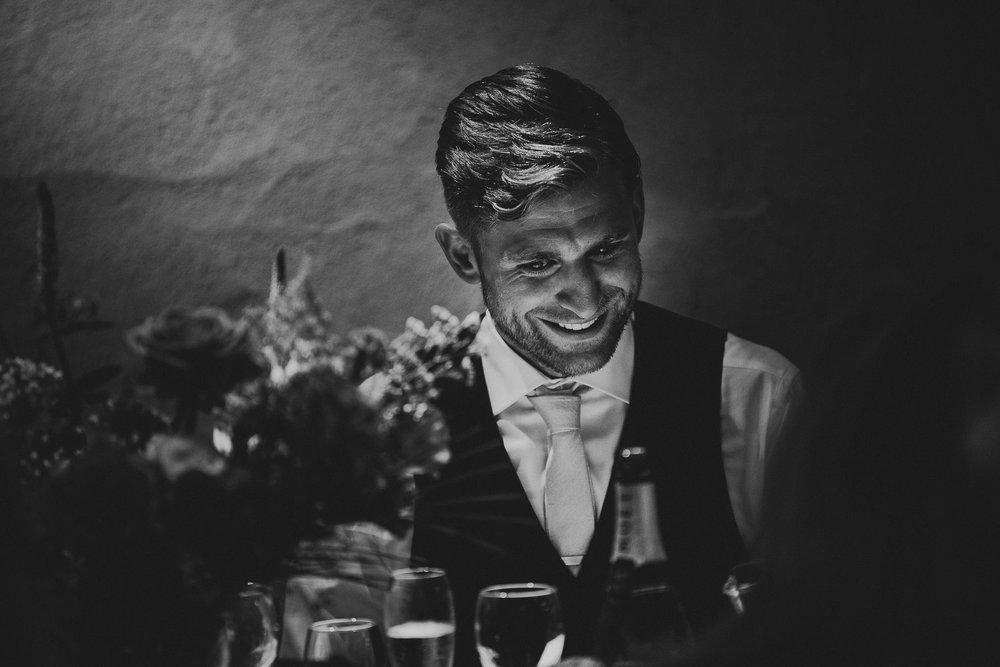 BEST-WEDDING-PHOTOGRAPHER-CORNWALL-2018-21.jpg