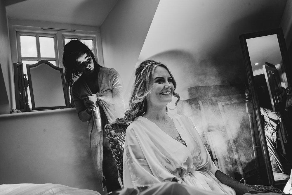 BEST-WEDDING-PHOTOGRAPHER-CORNWALL-2018-22.jpg