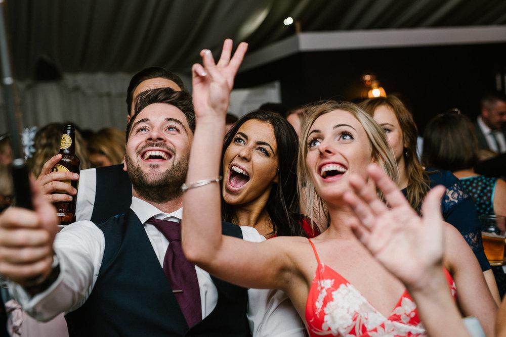 BEST-WEDDING-PHOTOGRAPHER-CORNWALL-2018-23.jpg