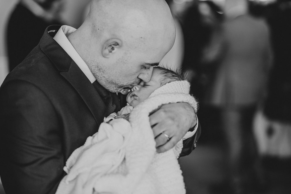 BEST-WEDDING-PHOTOGRAPHER-CORNWALL-2018-26.jpg