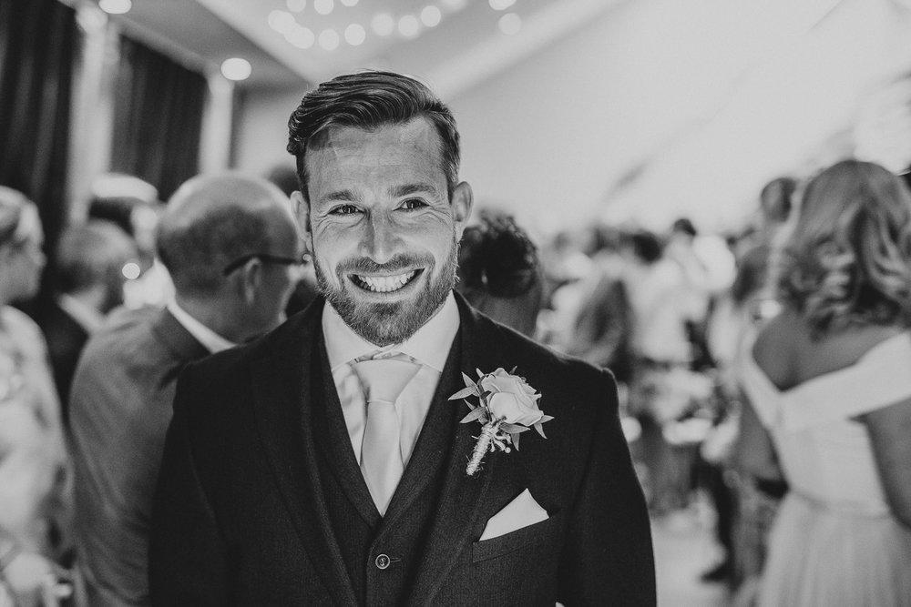 BEST-WEDDING-PHOTOGRAPHER-CORNWALL-2018-25.jpg