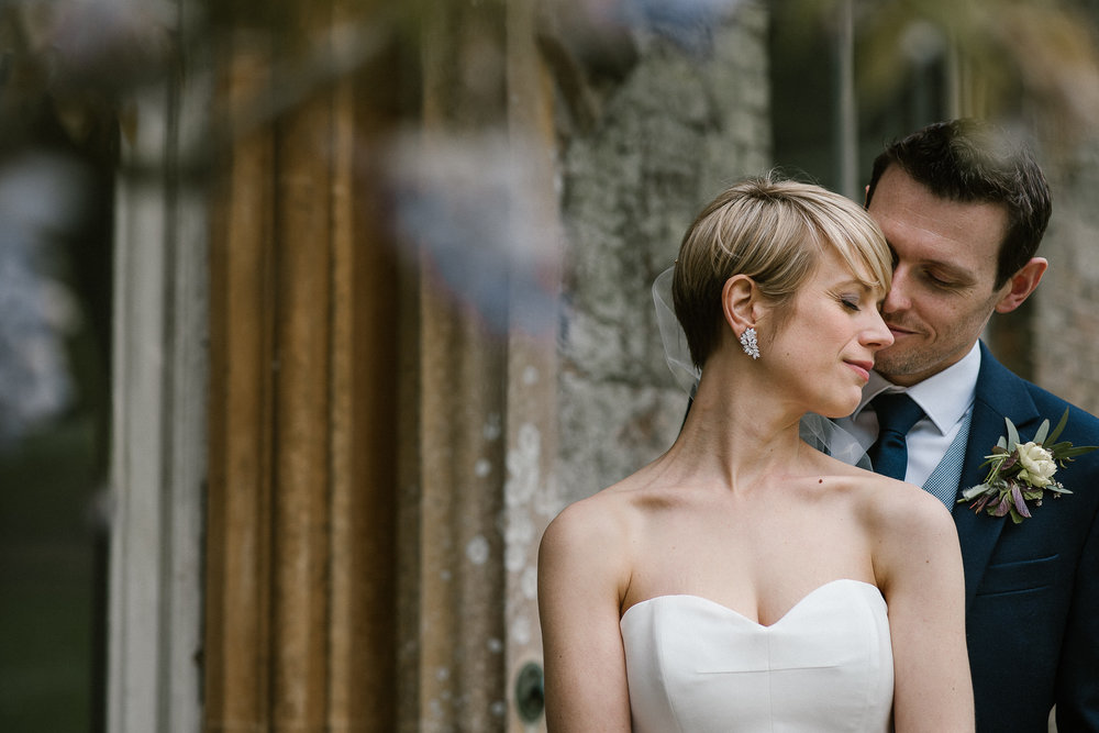 BEST-WEDDING-PHOTOGRAPHER-CORNWALL-2018-27.jpg