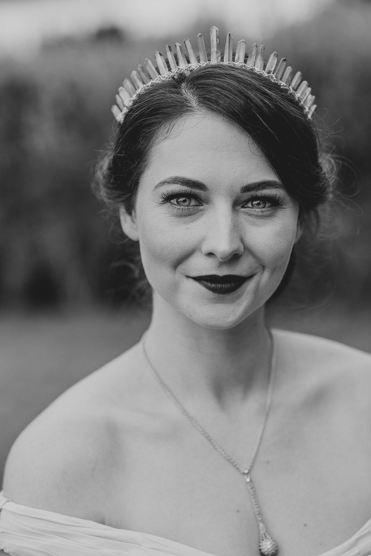 BEST-WEDDING-PHOTOGRAPHER-CORNWALL-2018-29.jpg