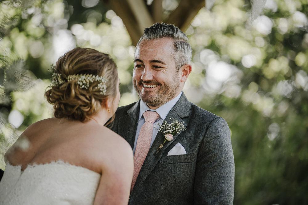 BEST-WEDDING-PHOTOGRAPHER-CORNWALL-2018-28.jpg