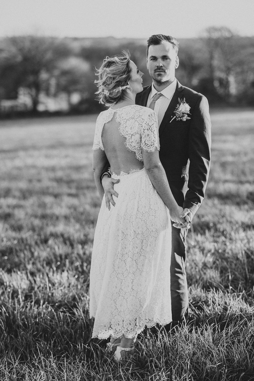 BEST-WEDDING-PHOTOGRAPHER-CORNWALL-2018-30.jpg
