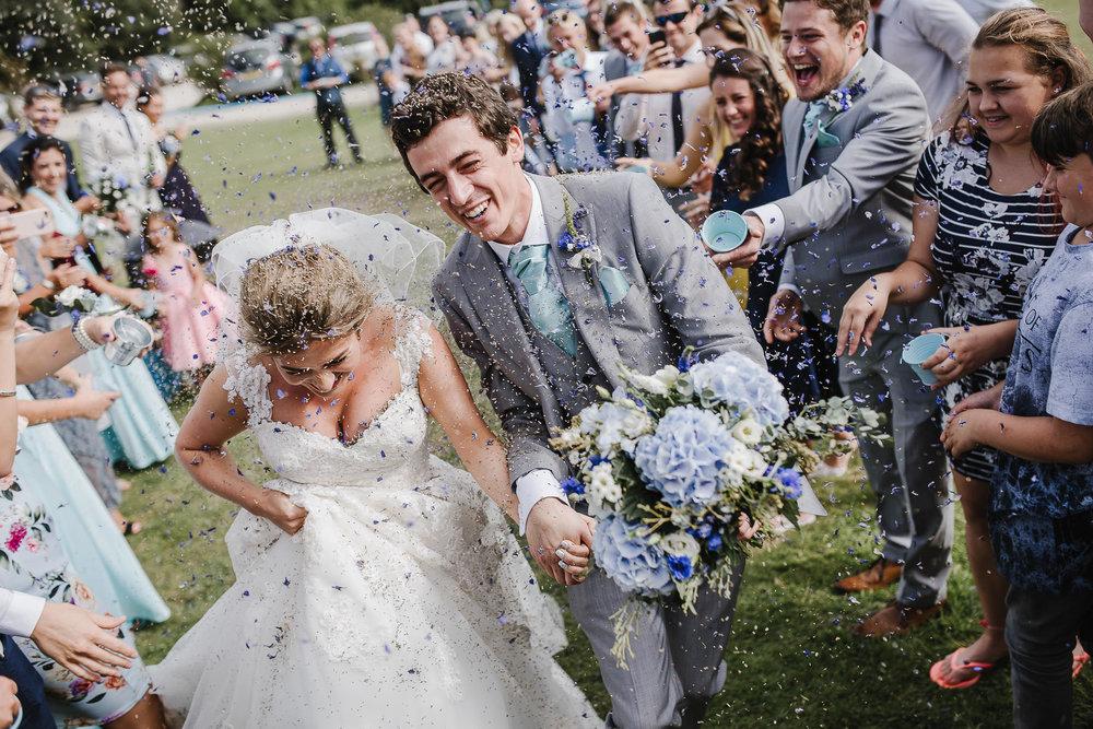 BEST-WEDDING-PHOTOGRAPHER-CORNWALL-2018-31.jpg