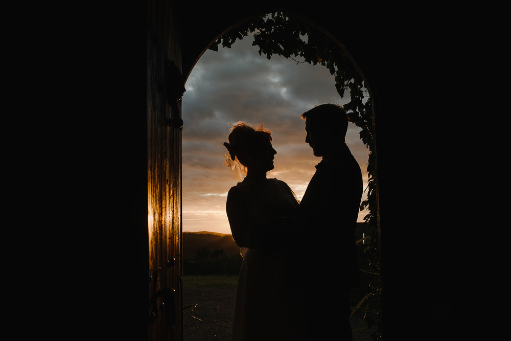 BEST-WEDDING-PHOTOGRAPHER-CORNWALL-2018-32.jpg