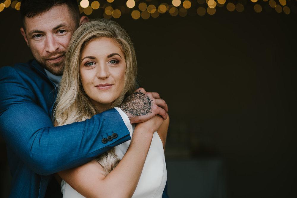 BEST-WEDDING-PHOTOGRAPHER-CORNWALL-2018-33.jpg