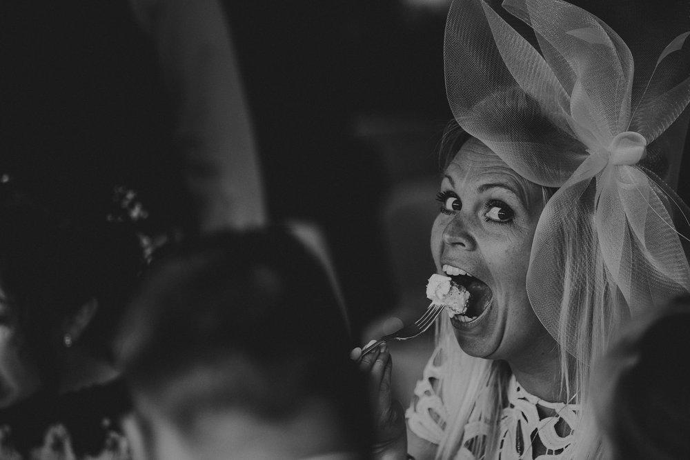 BEST-WEDDING-PHOTOGRAPHER-CORNWALL-2018-34.jpg