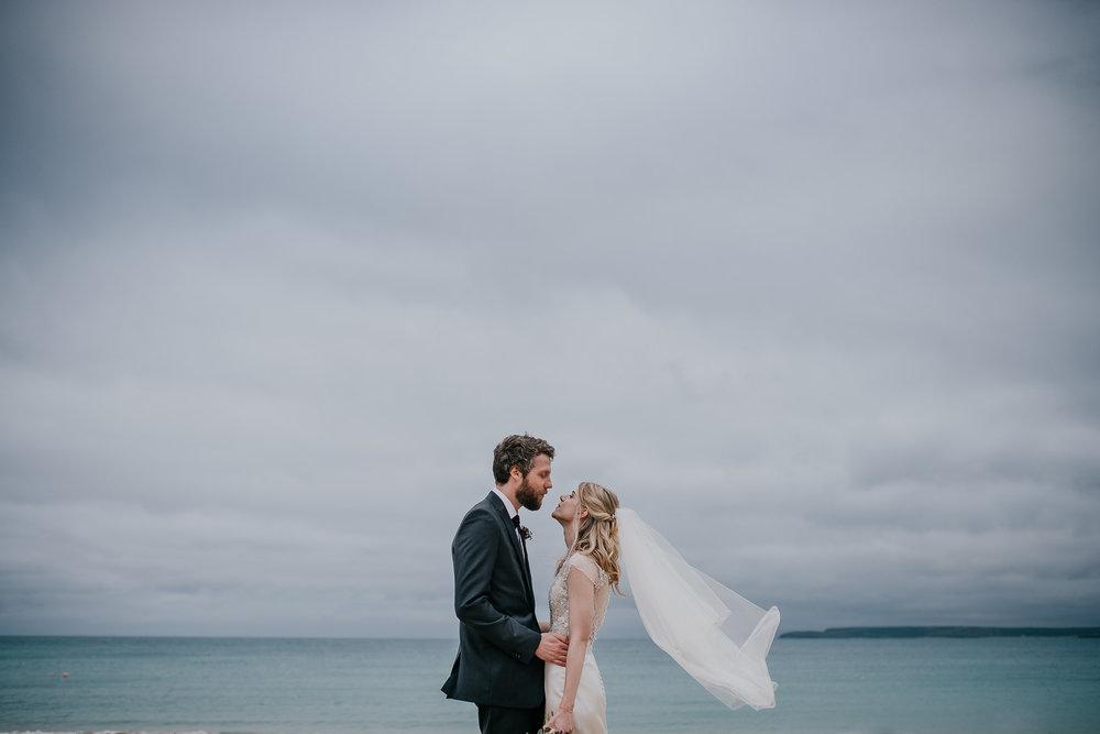 BEST-WEDDING-PHOTOGRAPHER-CORNWALL-2018-37.jpg