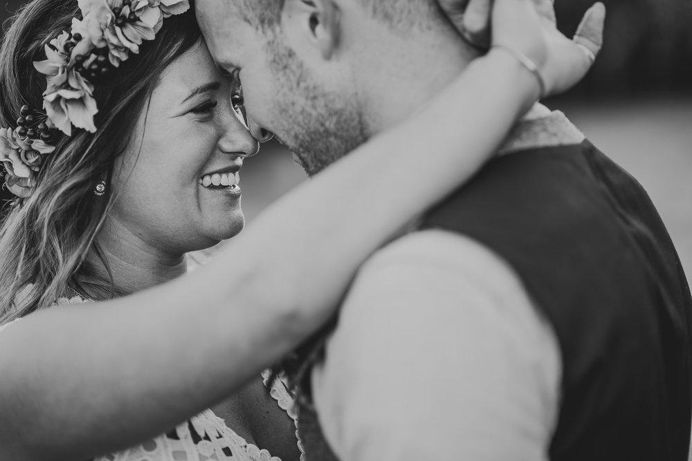 BEST-WEDDING-PHOTOGRAPHER-CORNWALL-2018-36.jpg