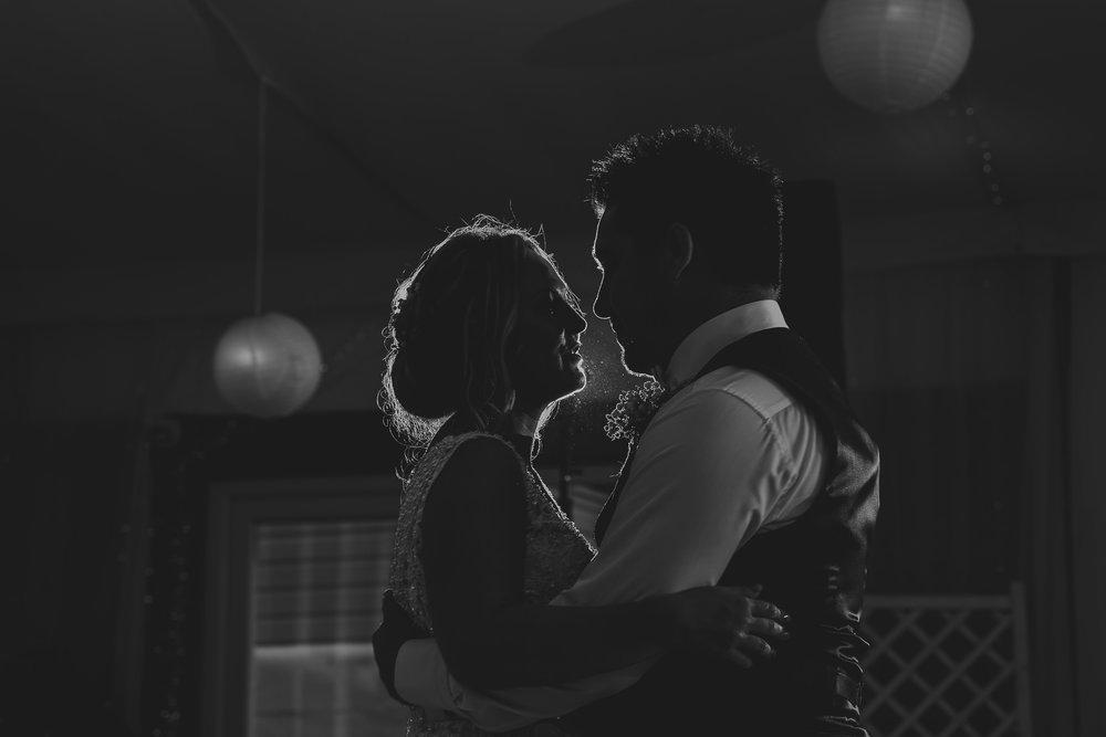 BEST-WEDDING-PHOTOGRAPHER-CORNWALL-2018-39.jpg