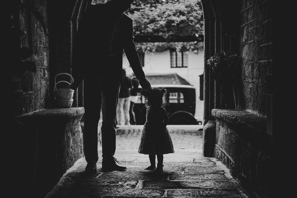BEST-WEDDING-PHOTOGRAPHER-CORNWALL-2018-40.jpg
