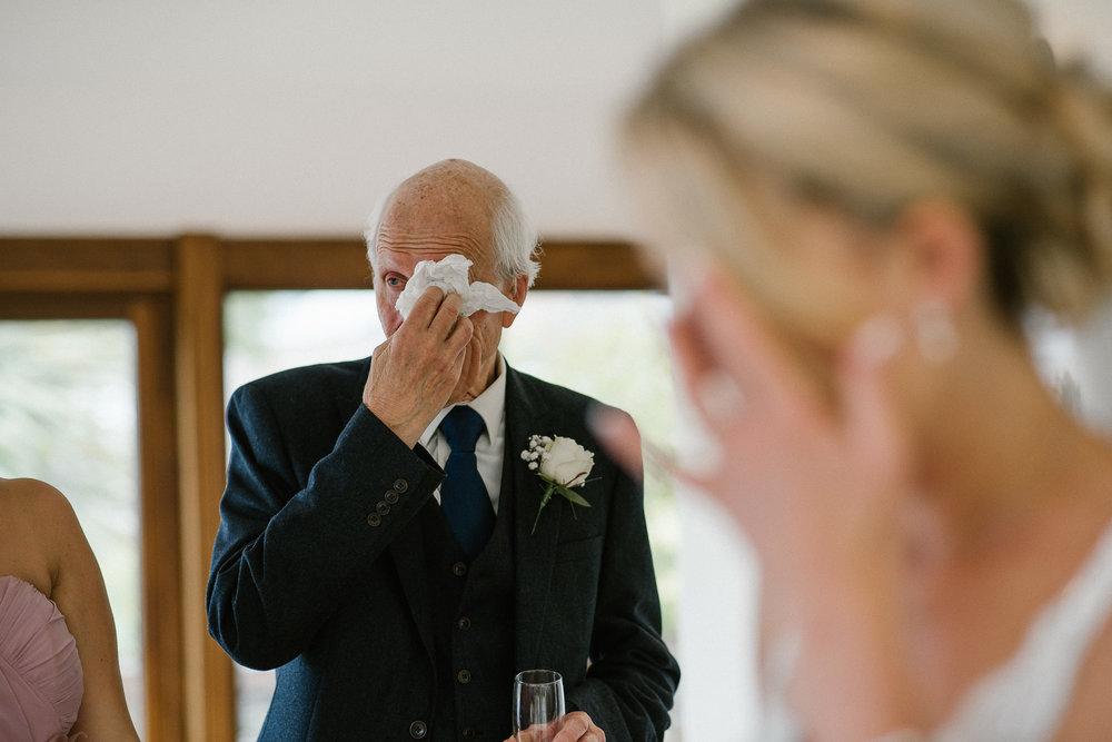 BEST-WEDDING-PHOTOGRAPHER-CORNWALL-2018-38.jpg