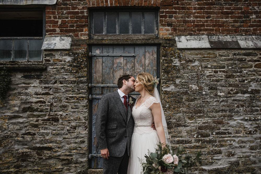 BEST-WEDDING-PHOTOGRAPHER-CORNWALL-2018-41.jpg