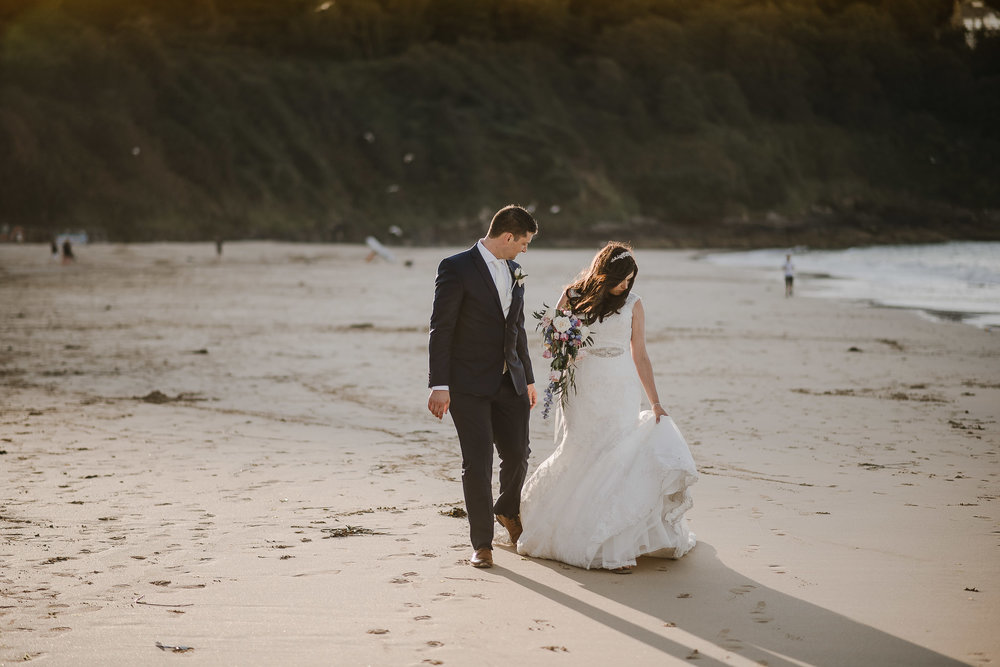 BEST-WEDDING-PHOTOGRAPHER-CORNWALL-2018-42.jpg