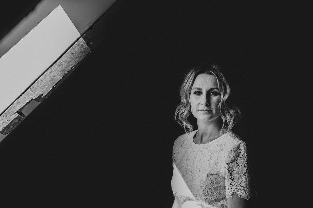 BEST-WEDDING-PHOTOGRAPHER-CORNWALL-2018-44.jpg