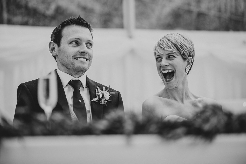 BEST-WEDDING-PHOTOGRAPHER-CORNWALL-2018-43.jpg