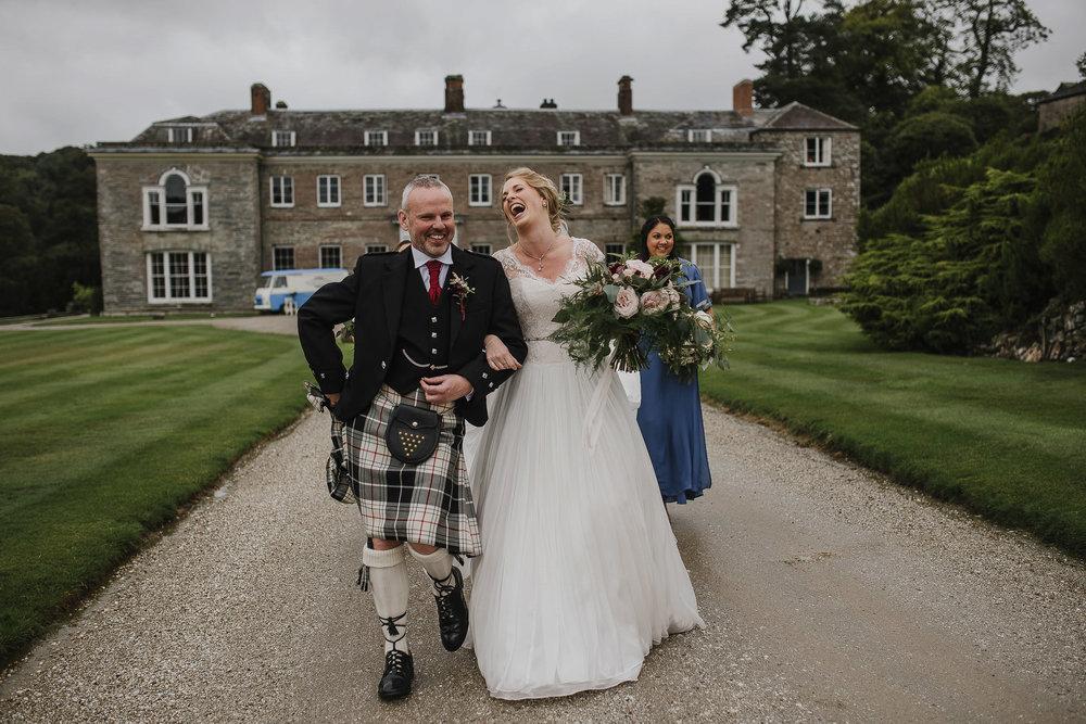 BEST-WEDDING-PHOTOGRAPHER-CORNWALL-2018-46.jpg