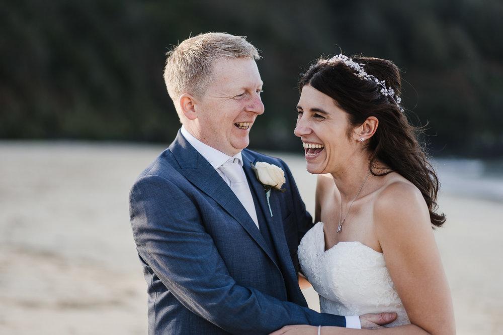 BEST-WEDDING-PHOTOGRAPHER-CORNWALL-2018-45.jpg