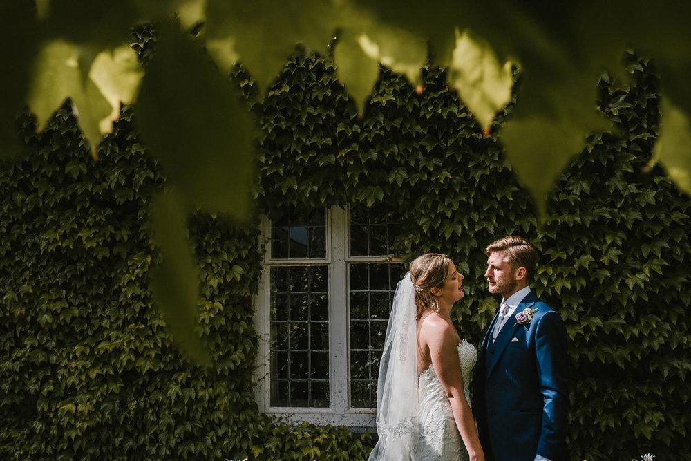 BEST-WEDDING-PHOTOGRAPHER-CORNWALL-2018-47.jpg