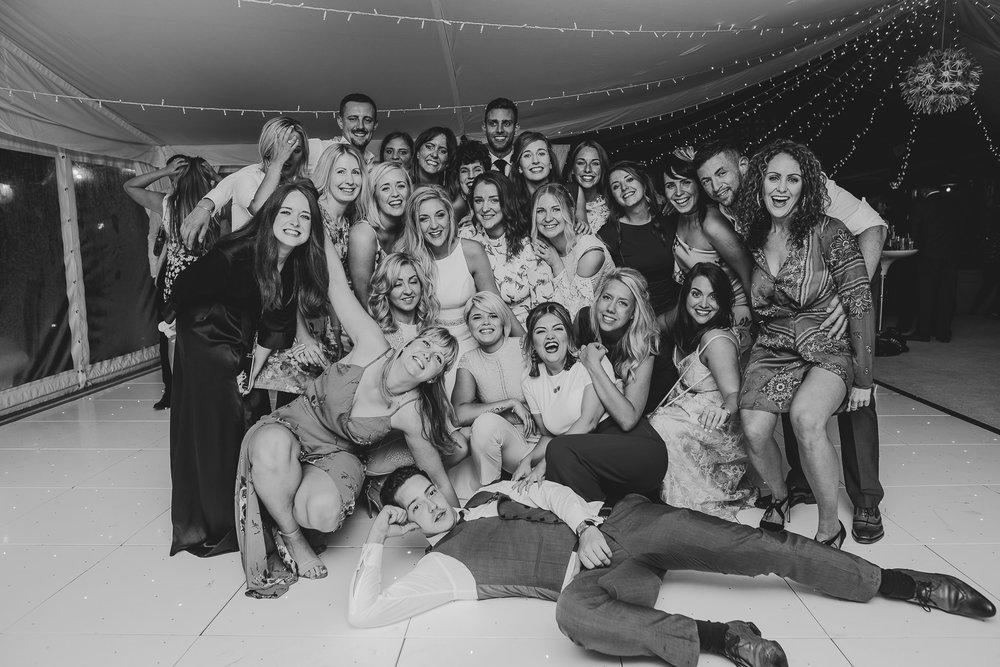 BEST-WEDDING-PHOTOGRAPHER-CORNWALL-2018-49.jpg