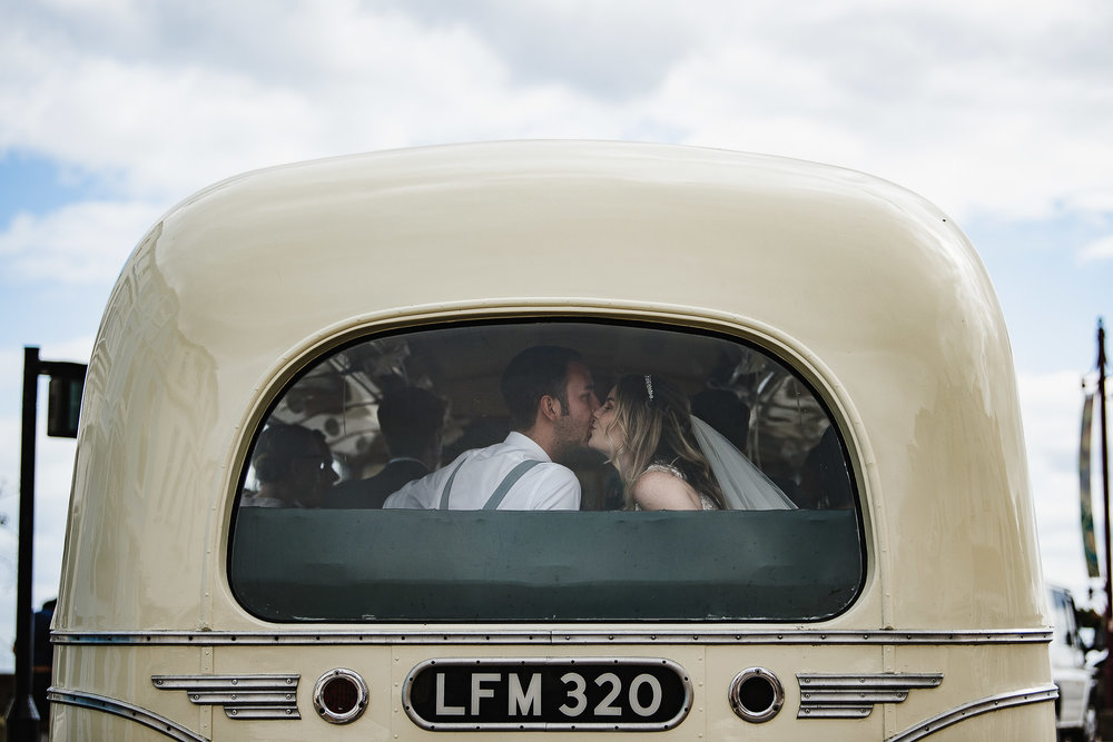 BEST-WEDDING-PHOTOGRAPHER-CORNWALL-2018-50.jpg