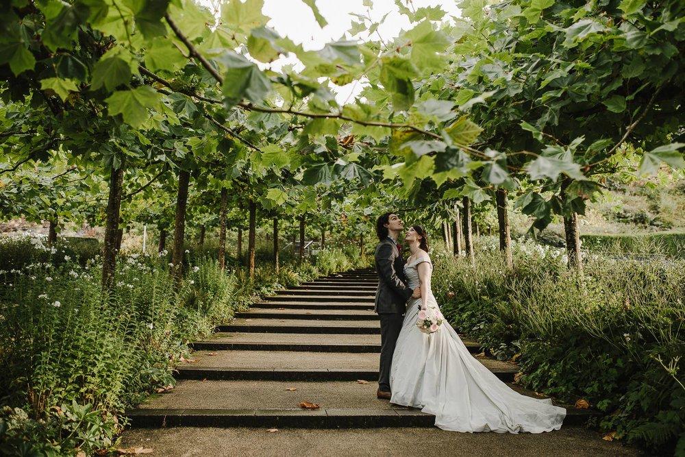 BEST-WEDDING-PHOTOGRAPHER-CORNWALL-2018-48.jpg
