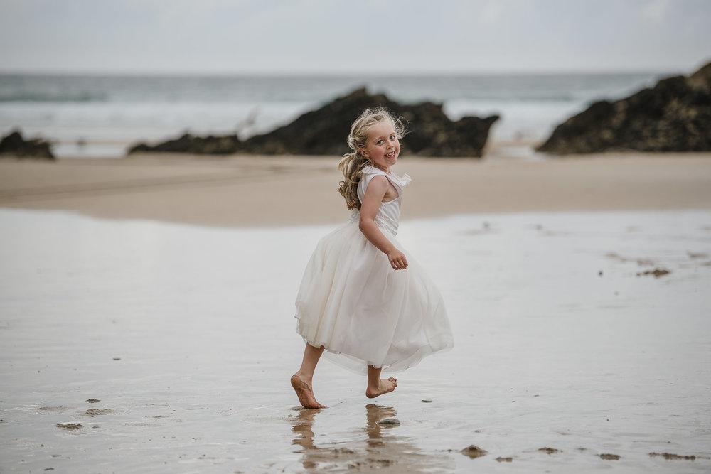 BEST-WEDDING-PHOTOGRAPHER-CORNWALL-2018-51.jpg