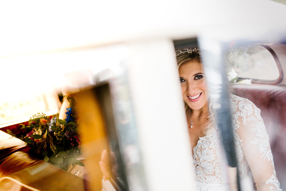 BEST-WEDDING-PHOTOGRAPHER-CORNWALL-2018-55.jpg