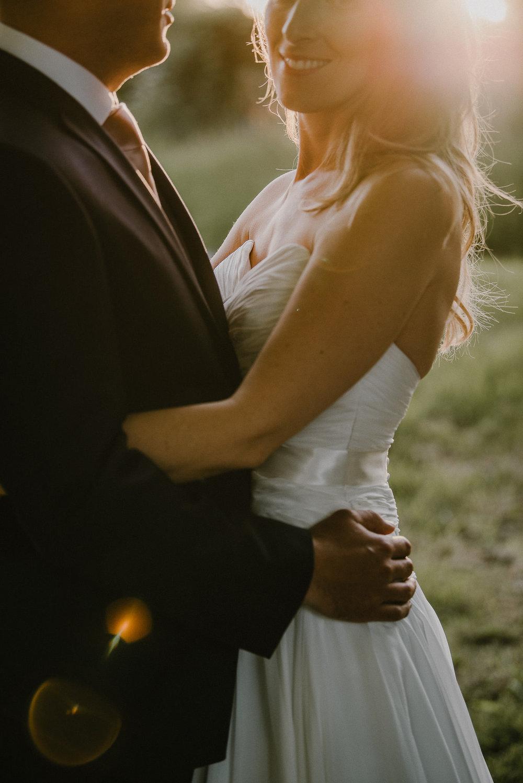 BEST-WEDDING-PHOTOGRAPHER-CORNWALL-2018-57.jpg