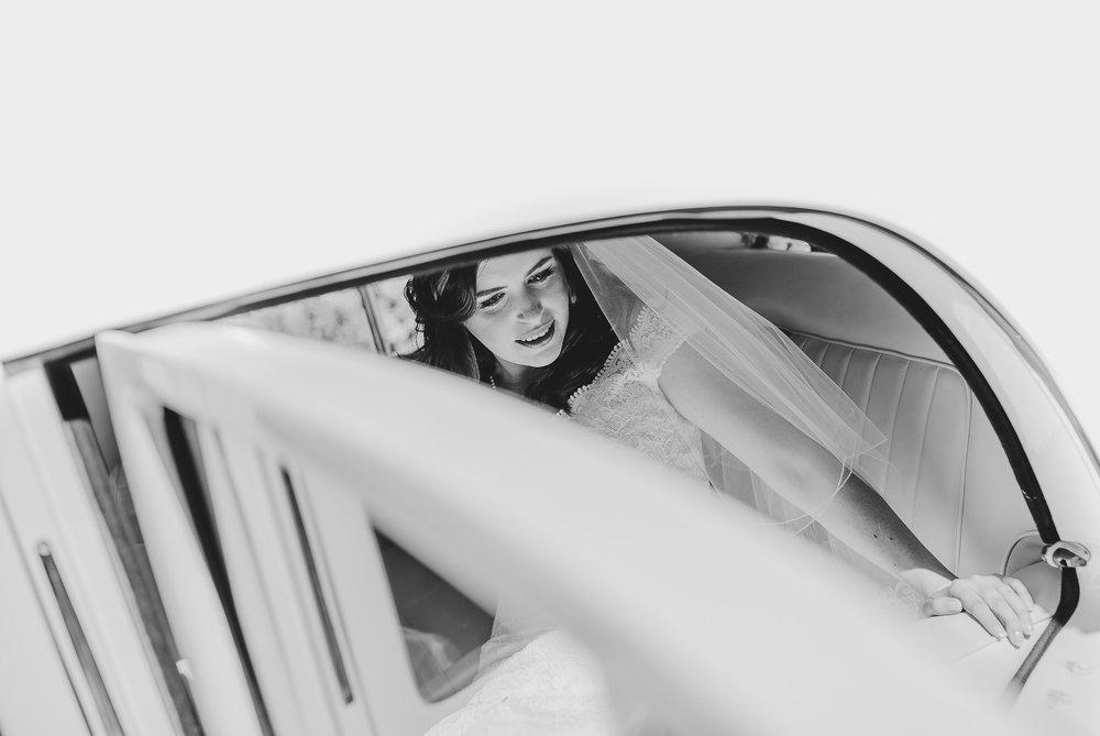 BEST-WEDDING-PHOTOGRAPHER-CORNWALL-2018-58.jpg