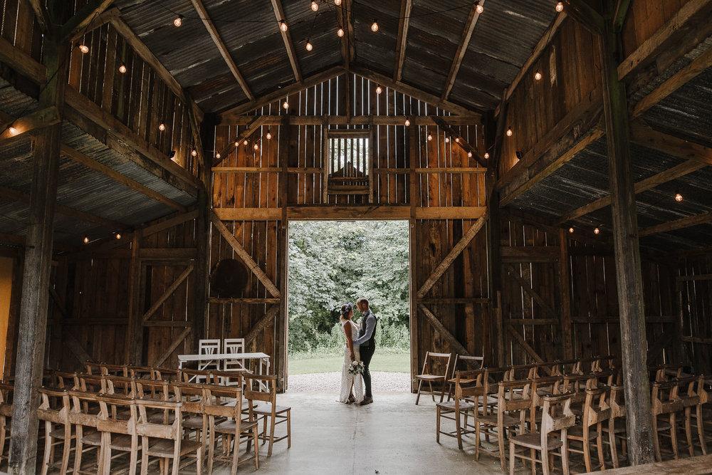 BEST-WEDDING-PHOTOGRAPHER-CORNWALL-2018-60.jpg