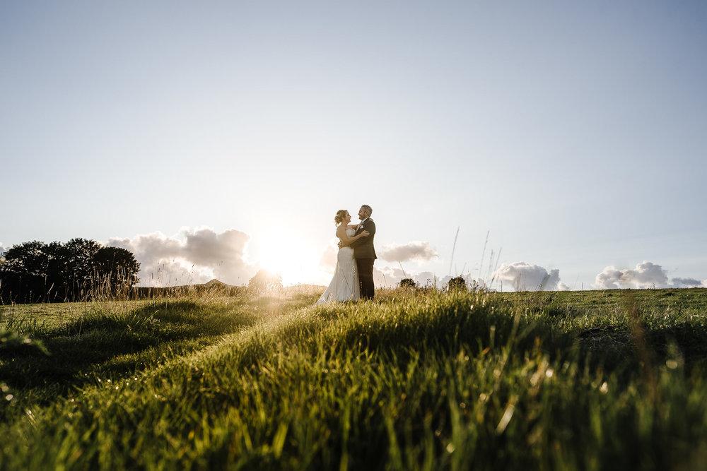 BEST-WEDDING-PHOTOGRAPHER-CORNWALL-2018-61.jpg
