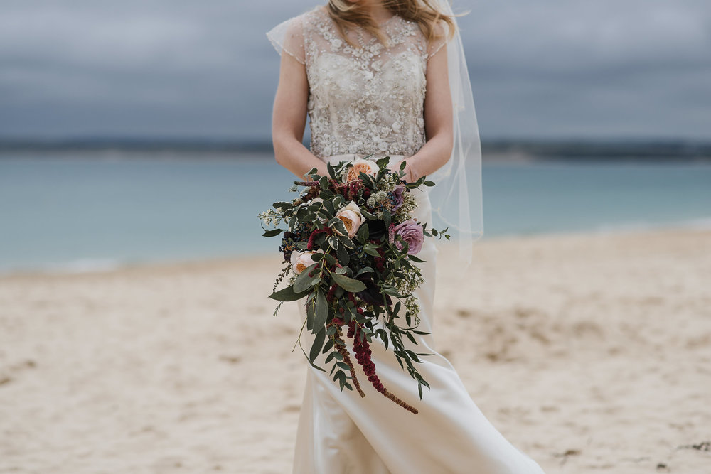 BEST-WEDDING-PHOTOGRAPHER-CORNWALL-2018-63.jpg