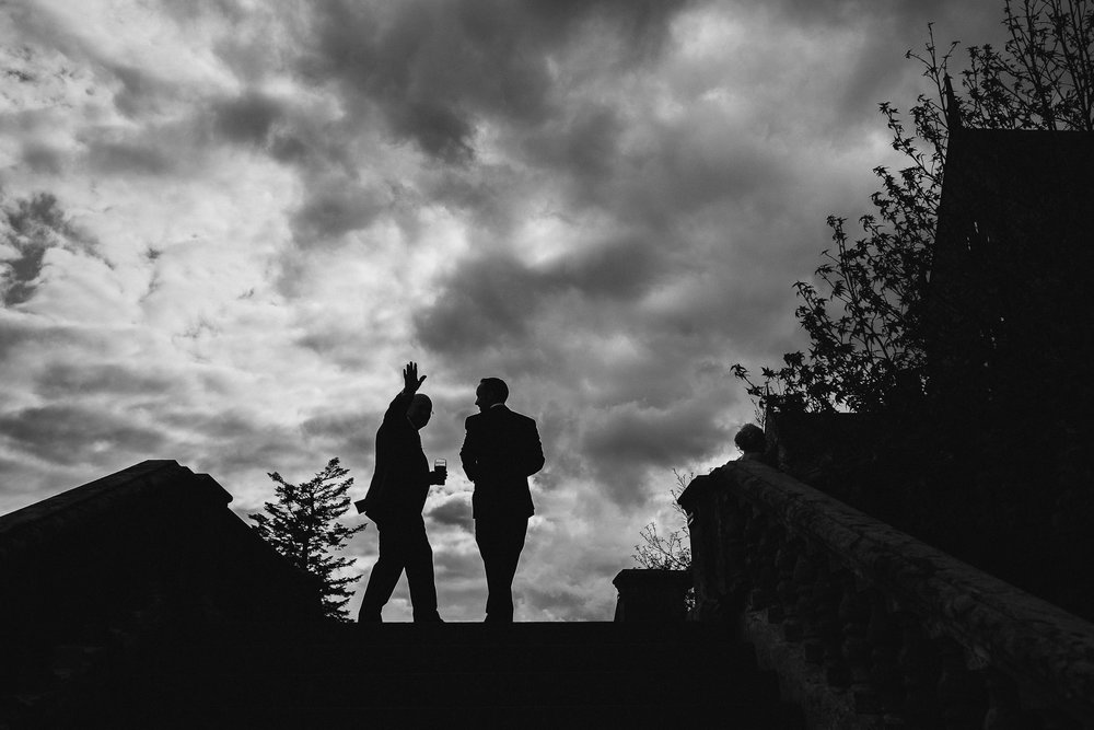BEST-WEDDING-PHOTOGRAPHER-CORNWALL-2018-69.jpg