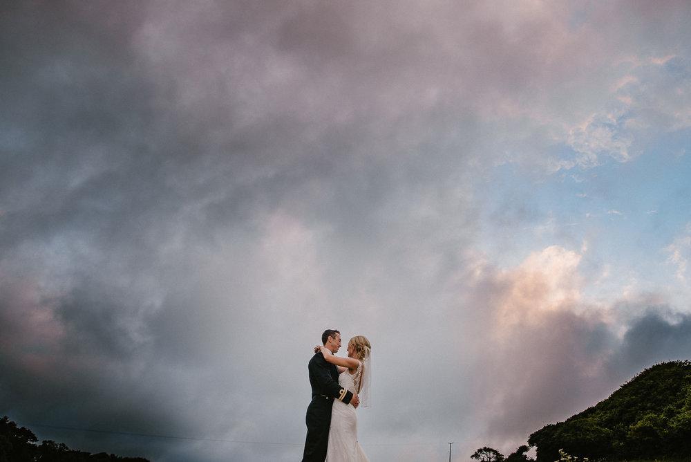 BEST-WEDDING-PHOTOGRAPHER-CORNWALL-2018-68.jpg