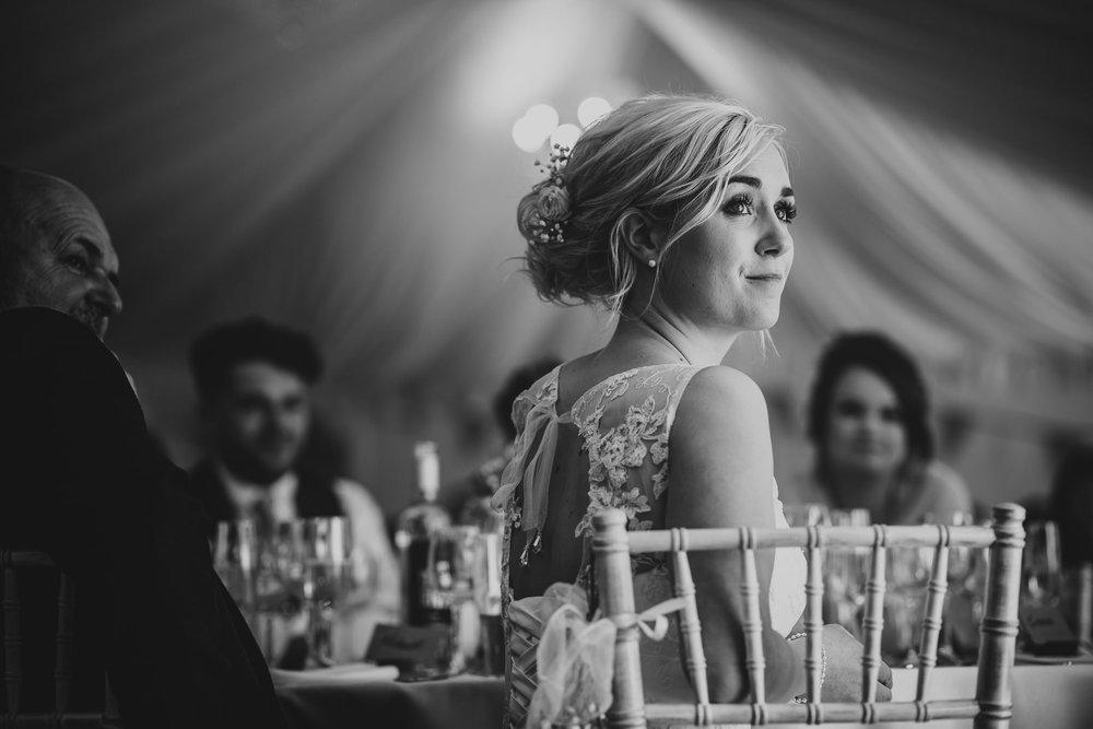BEST-WEDDING-PHOTOGRAPHER-CORNWALL-2018-71.jpg