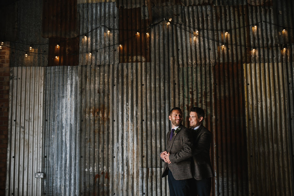 BEST-WEDDING-PHOTOGRAPHER-CORNWALL-2018-72.jpg