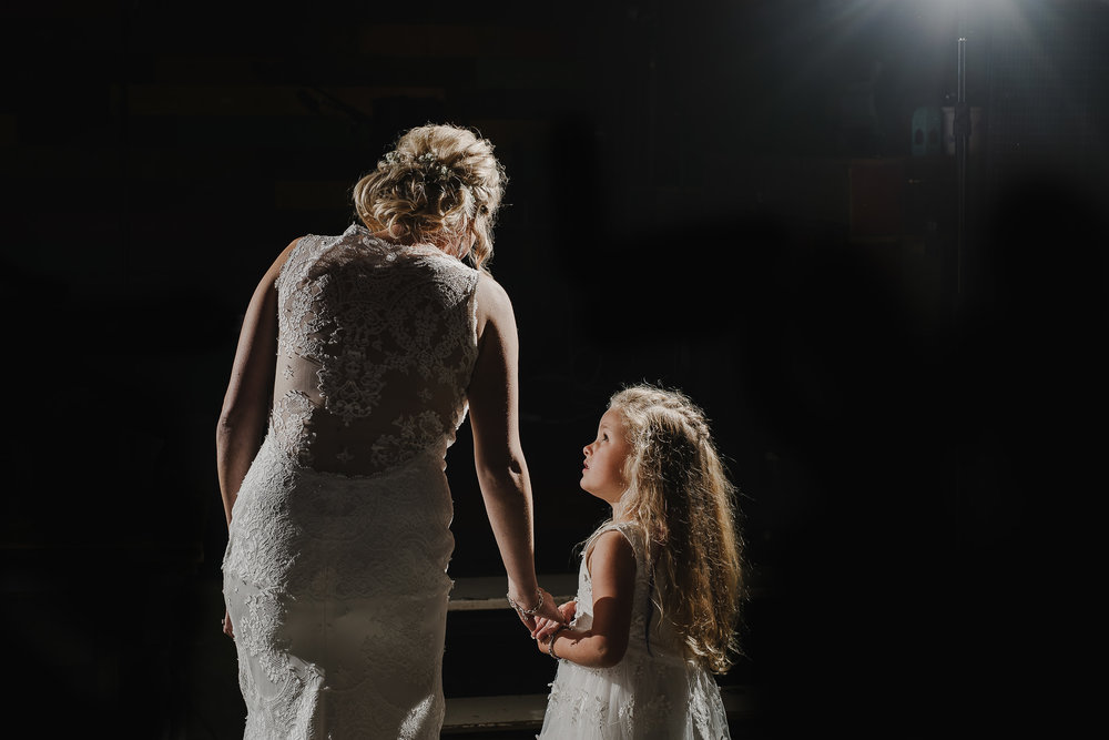 BEST-WEDDING-PHOTOGRAPHER-CORNWALL-2018-74.jpg