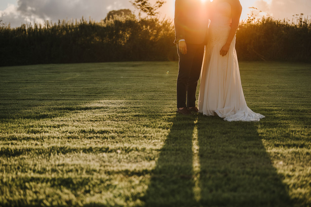 BEST-WEDDING-PHOTOGRAPHER-CORNWALL-2018-78.jpg