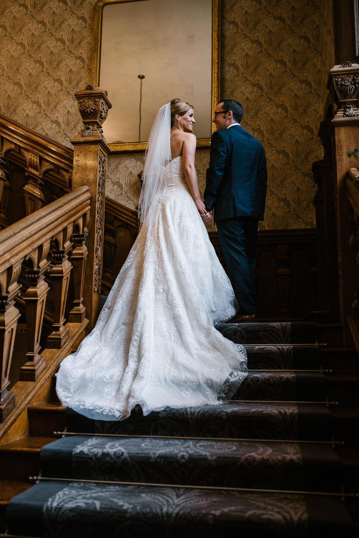BEST-WEDDING-PHOTOGRAPHER-CORNWALL-2018-77.jpg