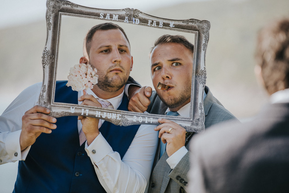 BEST-WEDDING-PHOTOGRAPHER-CORNWALL-2018-80.jpg