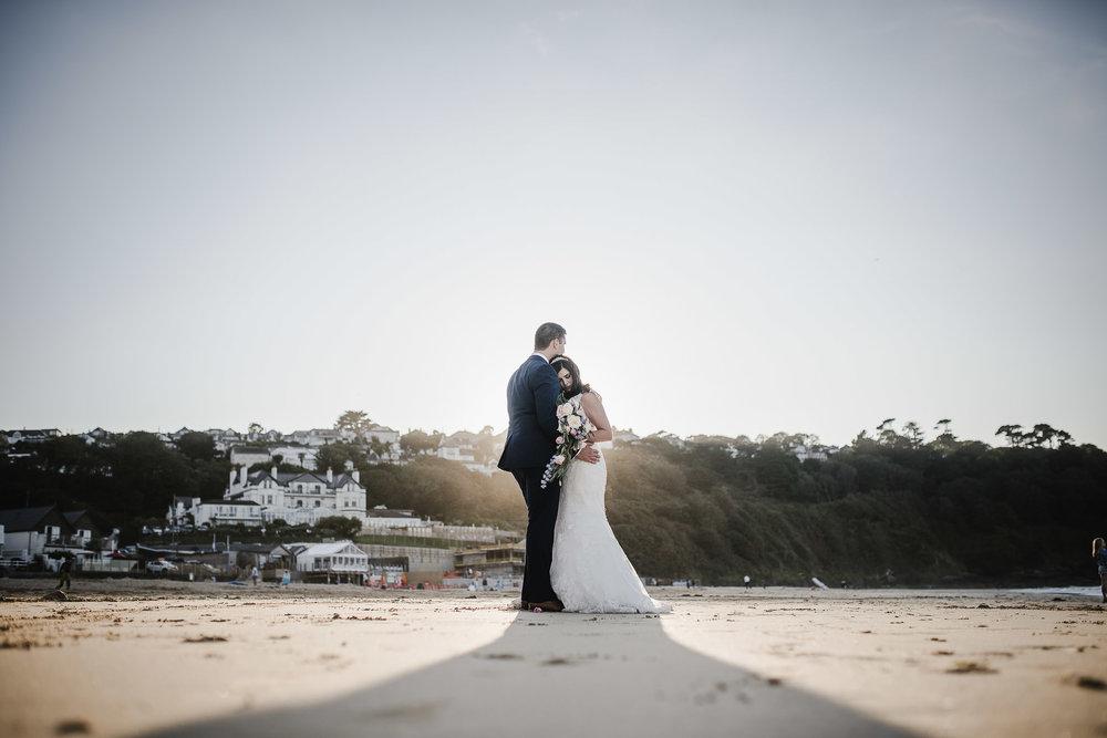 BEST-WEDDING-PHOTOGRAPHER-CORNWALL-2018-81.jpg
