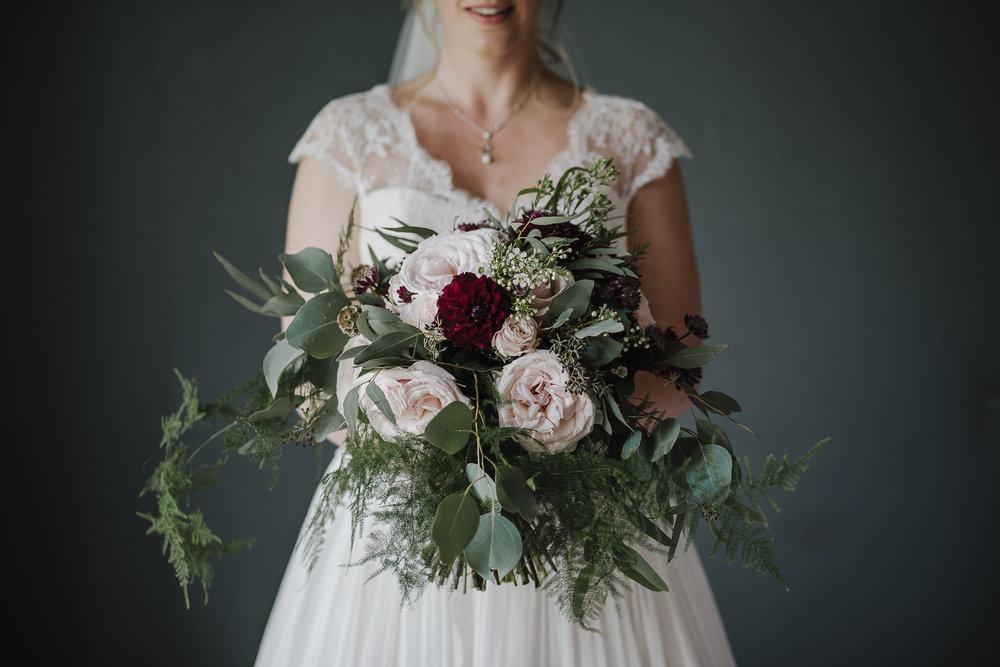BEST-WEDDING-PHOTOGRAPHER-CORNWALL-2018-82.jpg