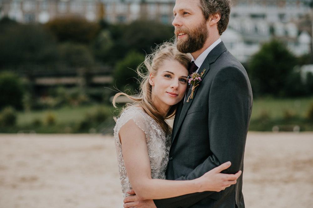 BEST-WEDDING-PHOTOGRAPHER-CORNWALL-2018-83.jpg