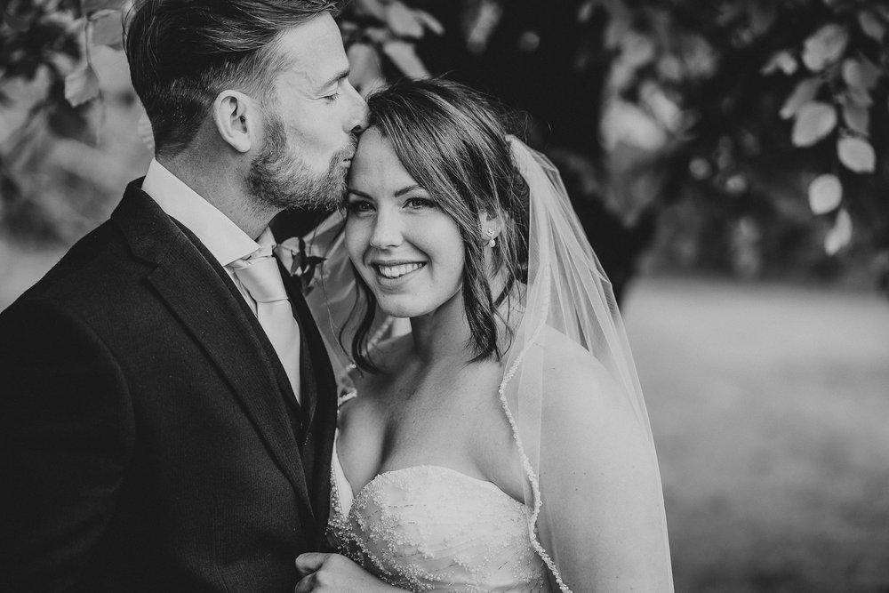 BEST-WEDDING-PHOTOGRAPHER-CORNWALL-2018-85.jpg