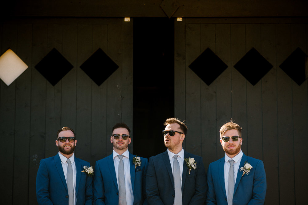 BEST-WEDDING-PHOTOGRAPHER-CORNWALL-2018-86.jpg