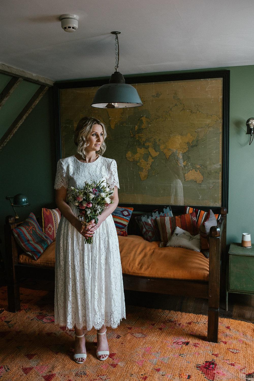 BEST-WEDDING-PHOTOGRAPHER-CORNWALL-2018-87.jpg