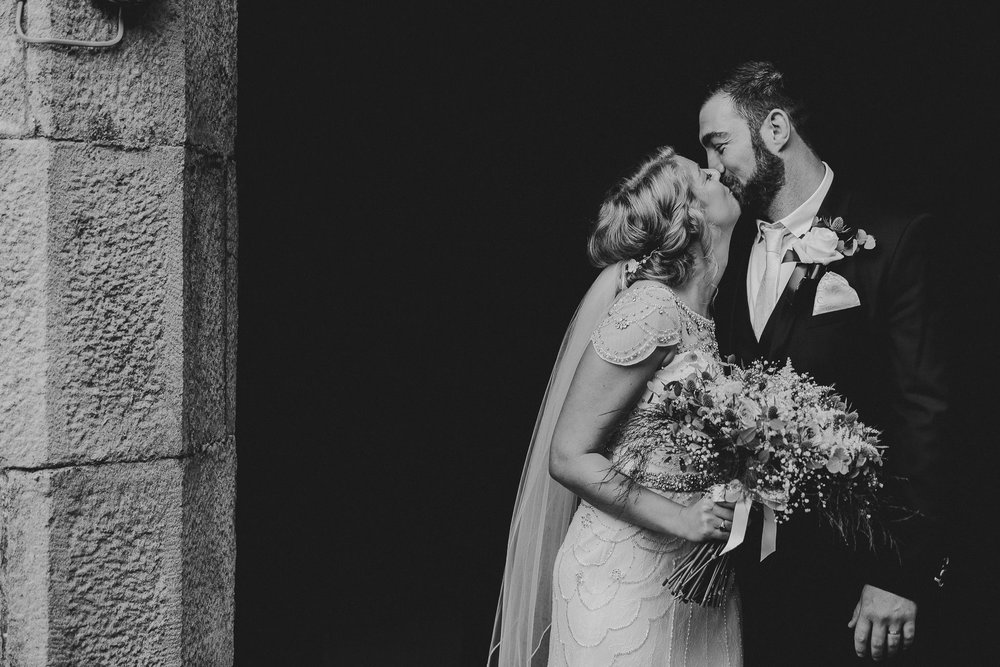 BEST-WEDDING-PHOTOGRAPHER-CORNWALL-2018-89.jpg